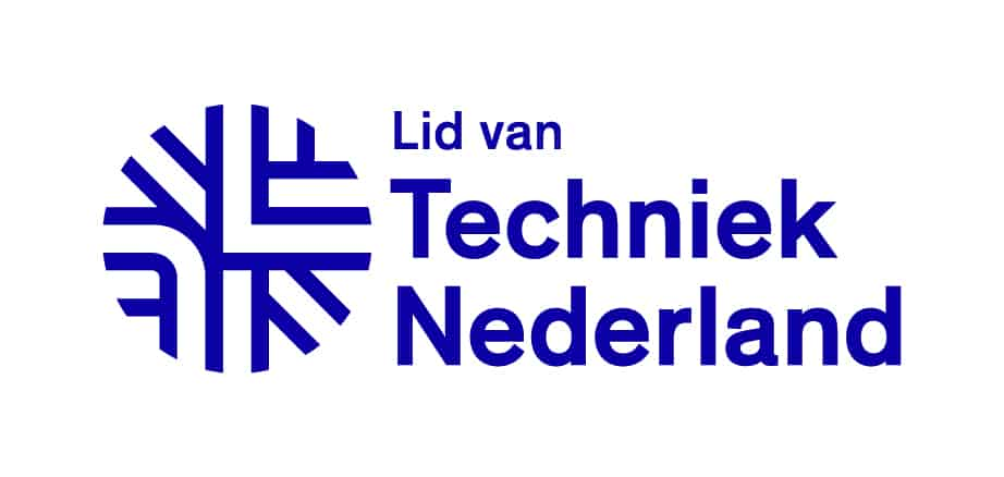logo_techniek-nederland